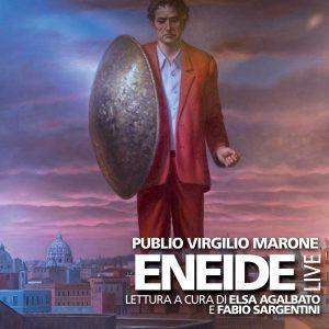 Eneide (LIVE)
