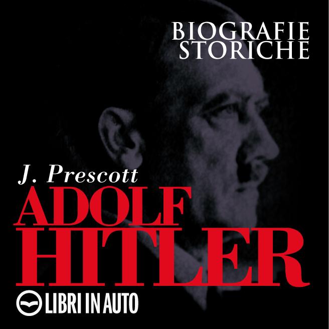Adolf Hitler.-0