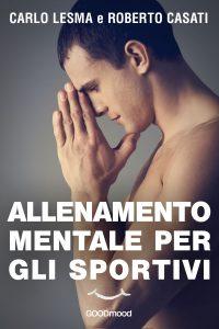 Allenamento mentale per gli sportivi