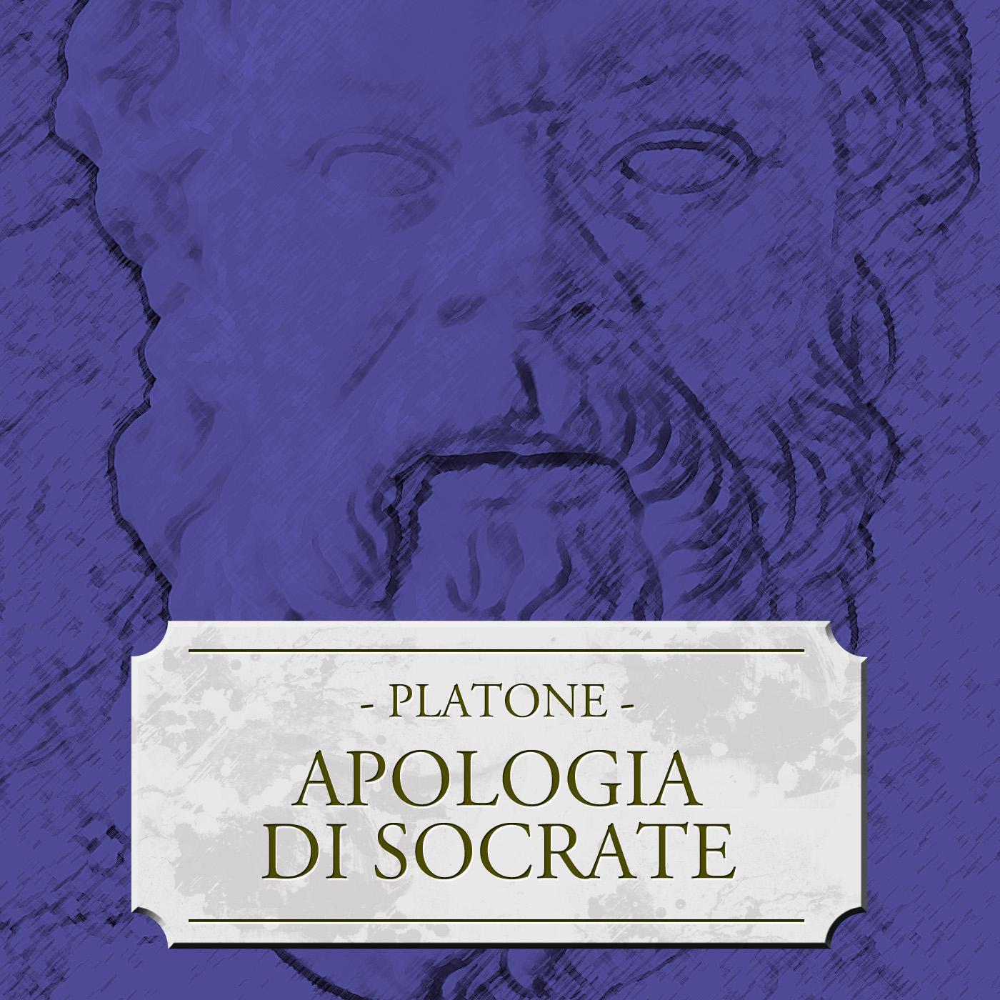 Apologia di Socrate-0
