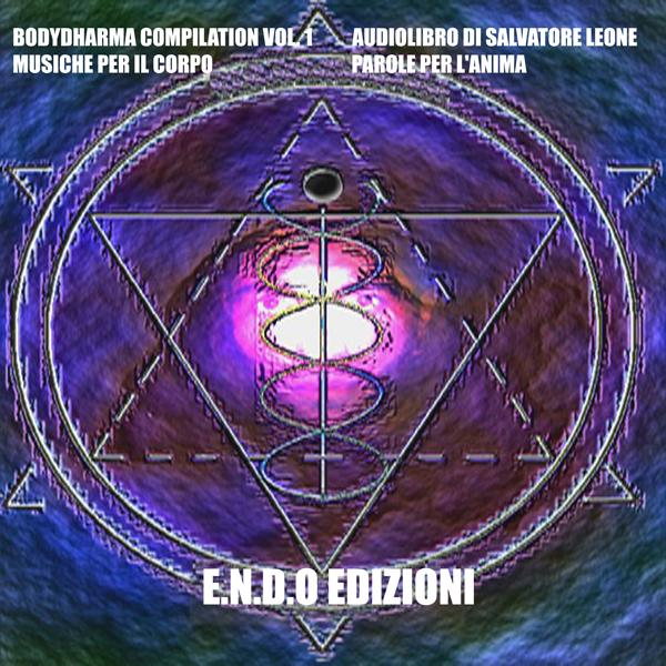 Bodydharma compilation vol. 1.-0