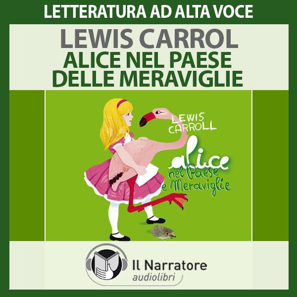 Alice nel paese delle meraviglie-0