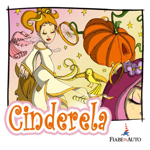 Cinderela (Portuguese edition)-0