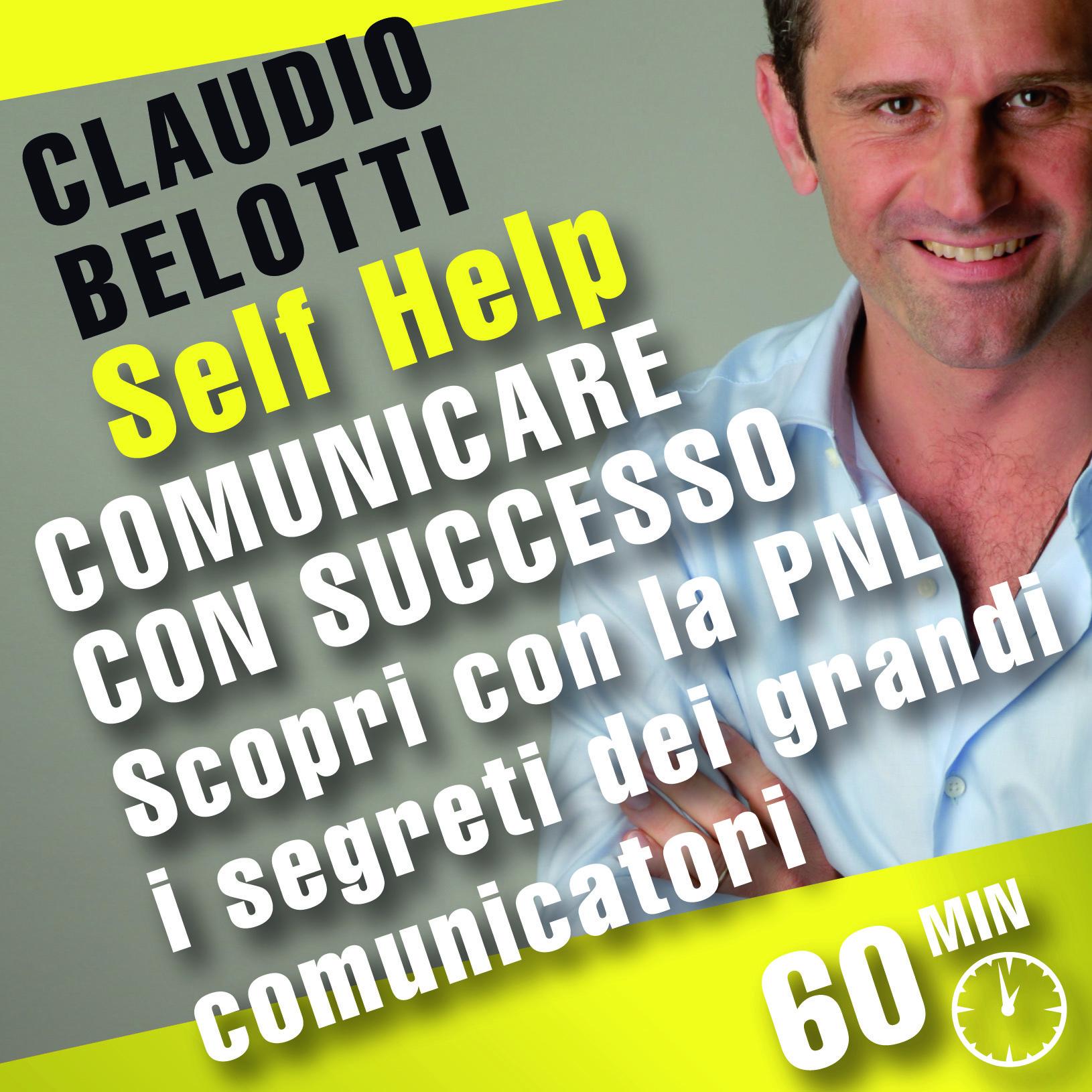 Comunicare con successo. -0