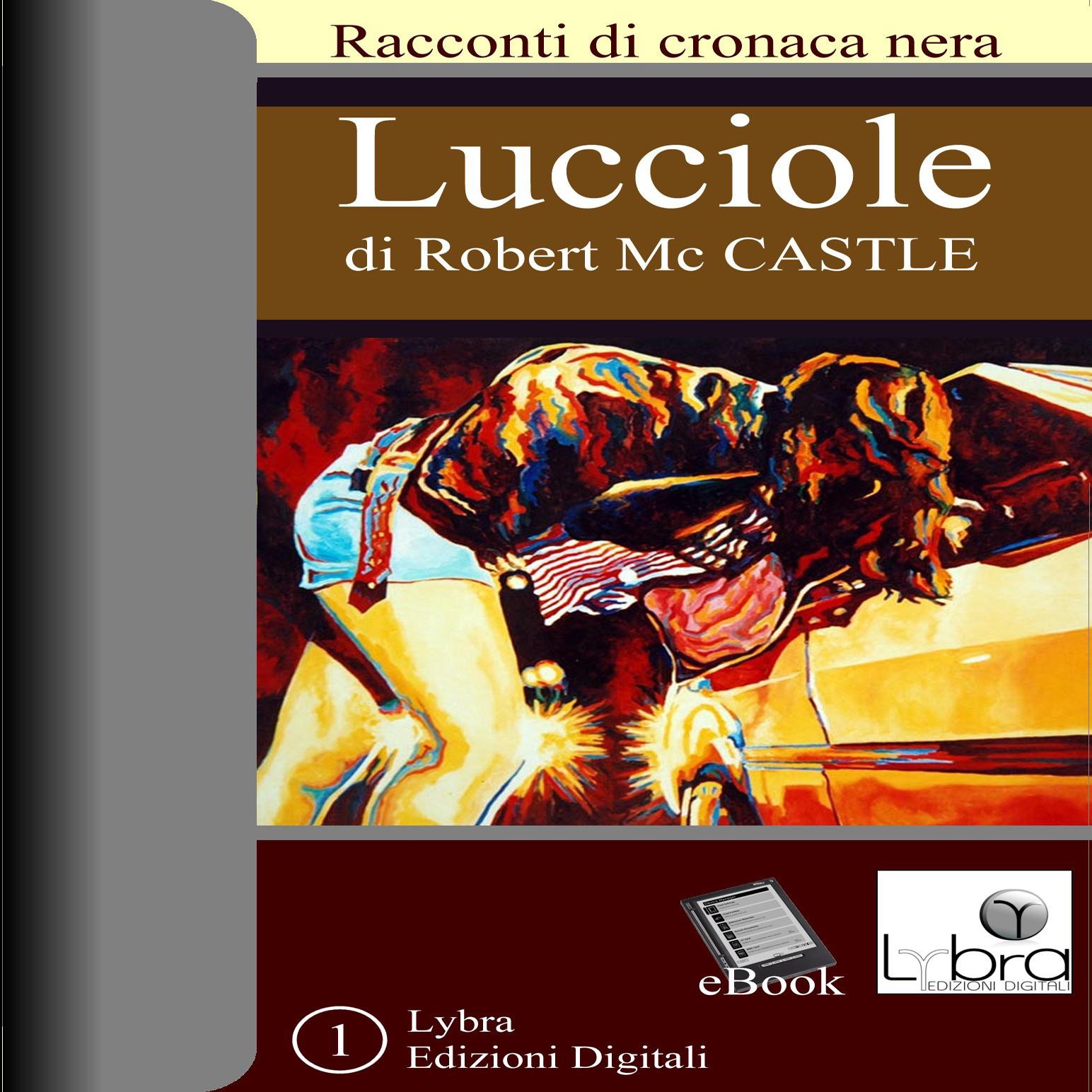 Lucciole-0
