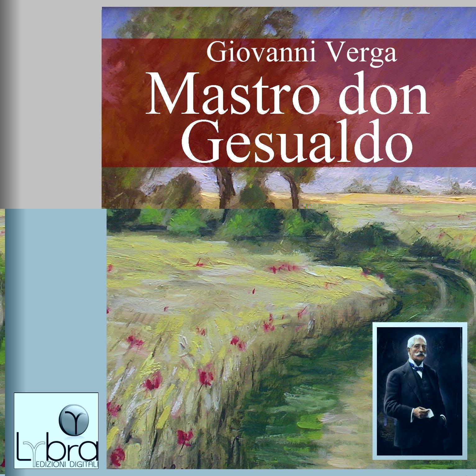 Mastro Don Gesualdo-0