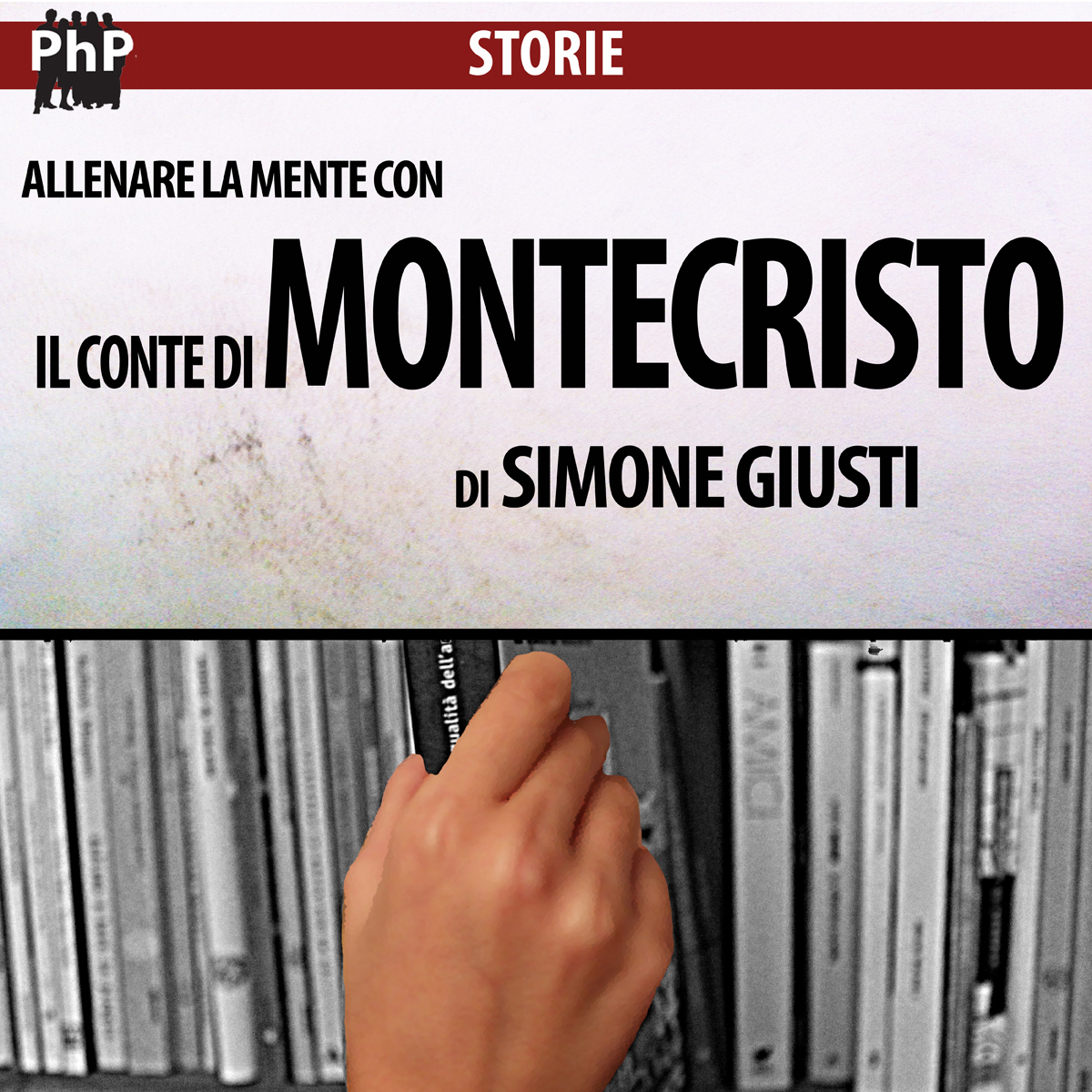 Allenare la mente con il Conte di Montecristo-0