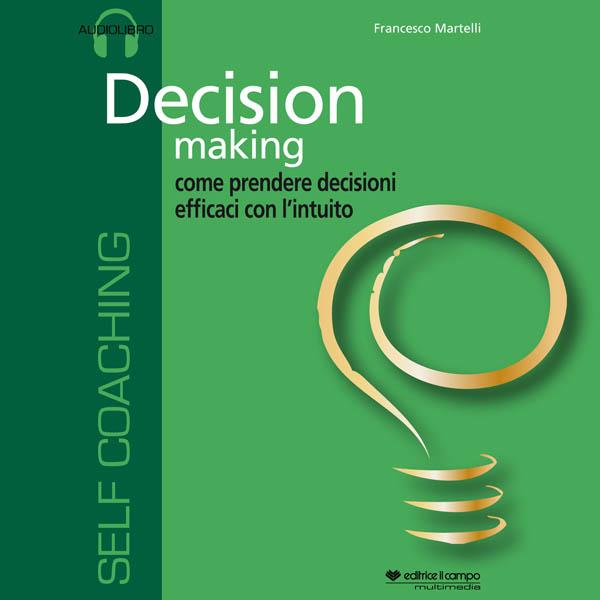 Decision making-0