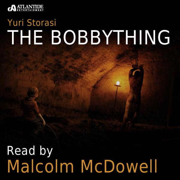 The bobbything-0