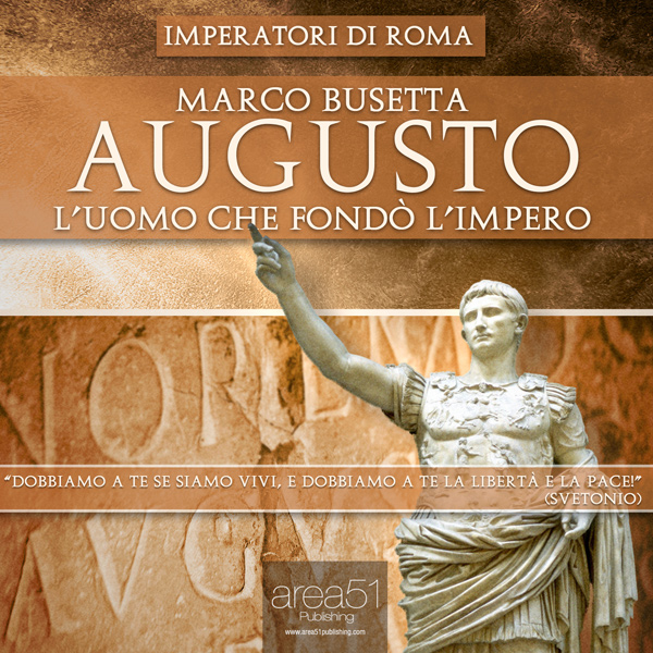 Augusto-0