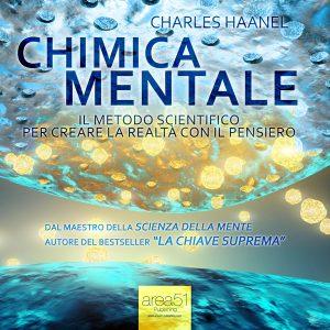 Chimica Mentale