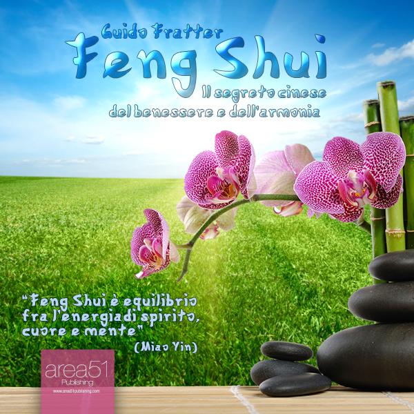 Feng Shui. -0