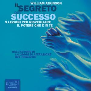 Il segreto del successo.