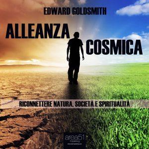 Alleanza cosmica