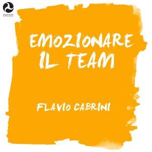 Emozionare il Team