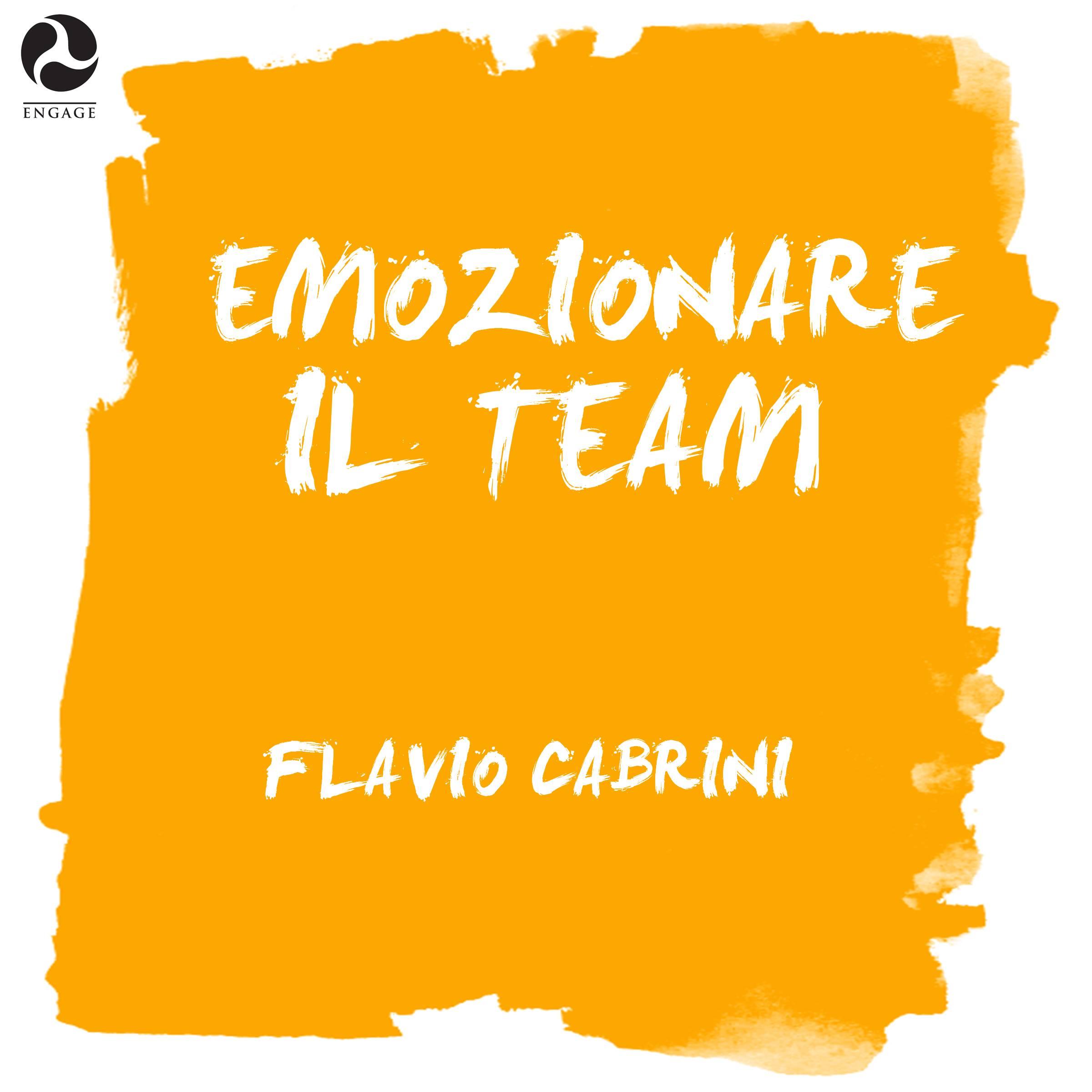 Emozionare il Team-0