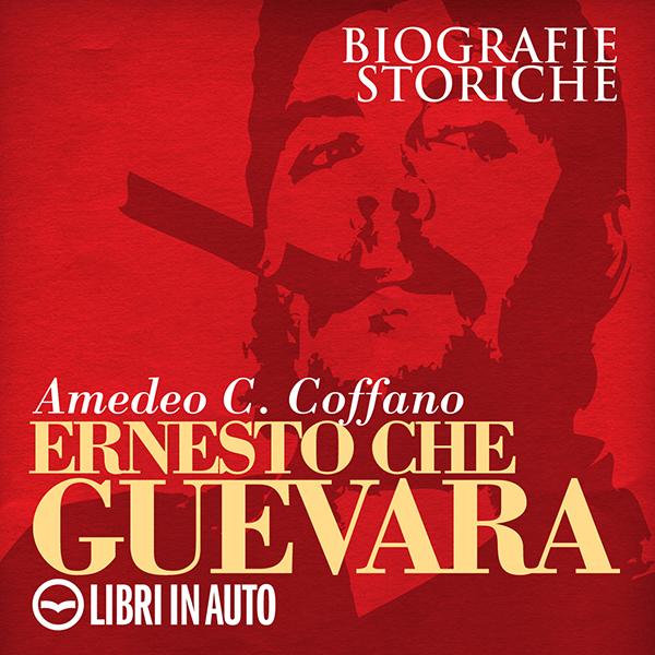 Ernesto Che Guevara.-0