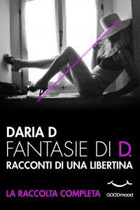 Fantasie di D.