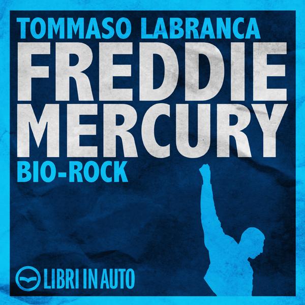 Freddie Mercury.-0