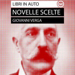 Giovanni Verga: novelle scelte.