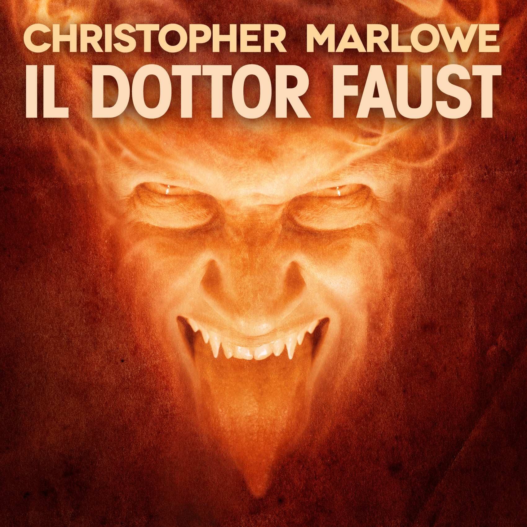Il Dottor Faust-0