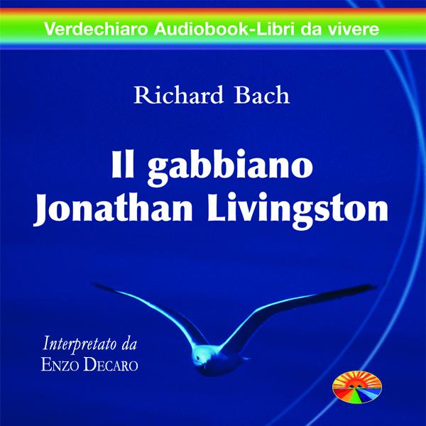 Il gabbiano Jonathan Livingston-0