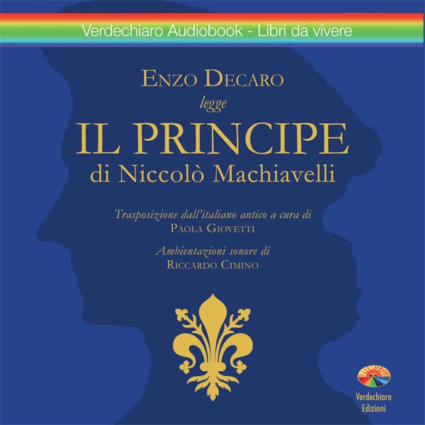 Il principe-0