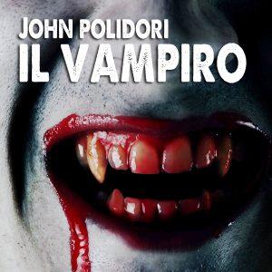 Il vampiro