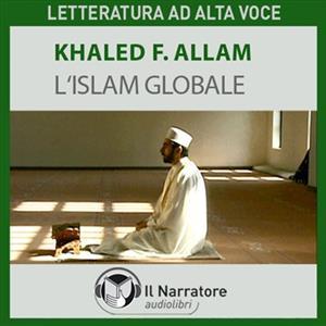 L'islam globale