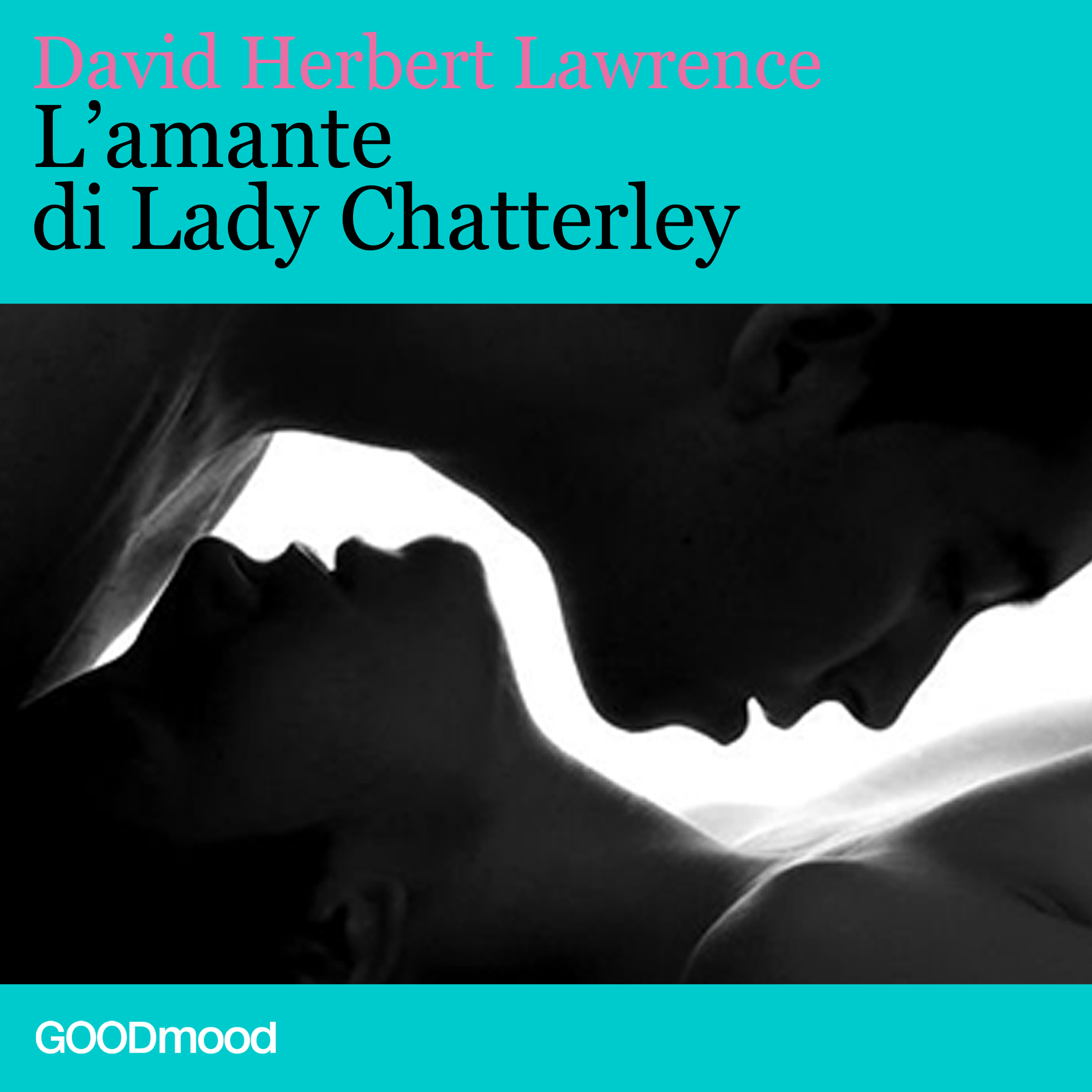 L'amante di Lady Chatterley-0