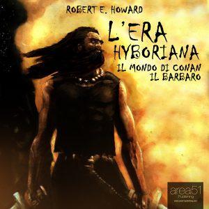 L'era Hyboriana