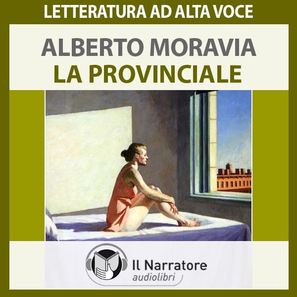 La provinciale-0