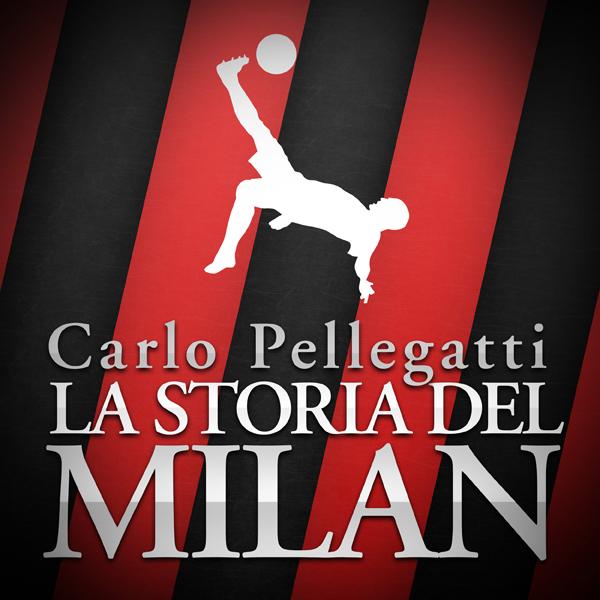 La storia del Milan-0