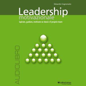 Leadership motivazionale