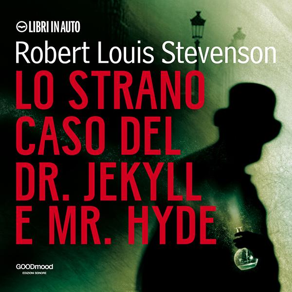 Lo strano caso del Dr. Jekyll e Mr. Hyde-0