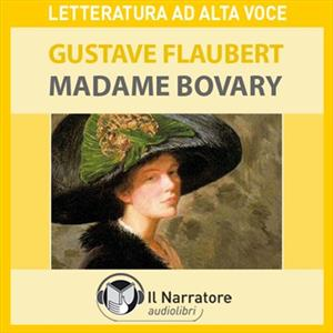 Madame Bovary-0