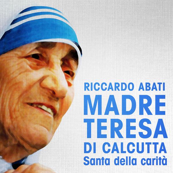 Madre Teresa di Calcutta-0
