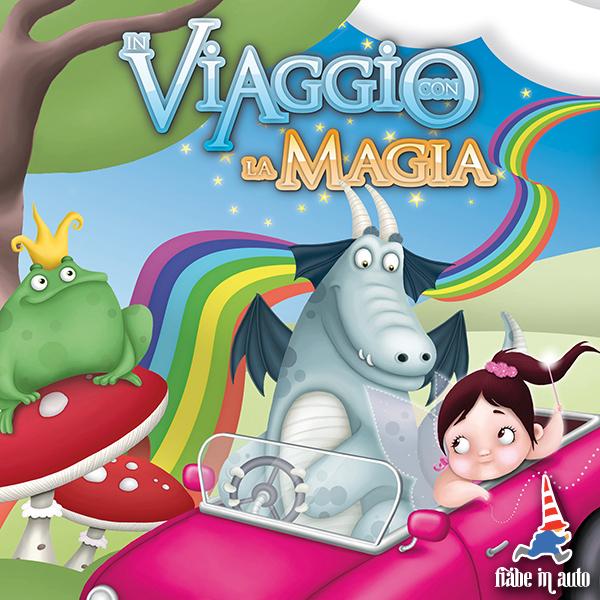 In viaggio con la magia-0