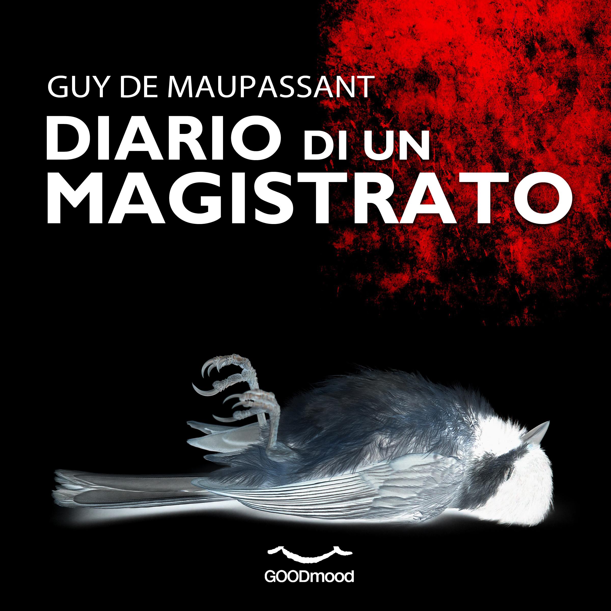 Diario di un magistrato-0