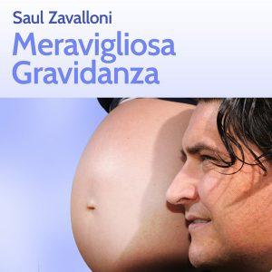 Meravigliosa gravidanza