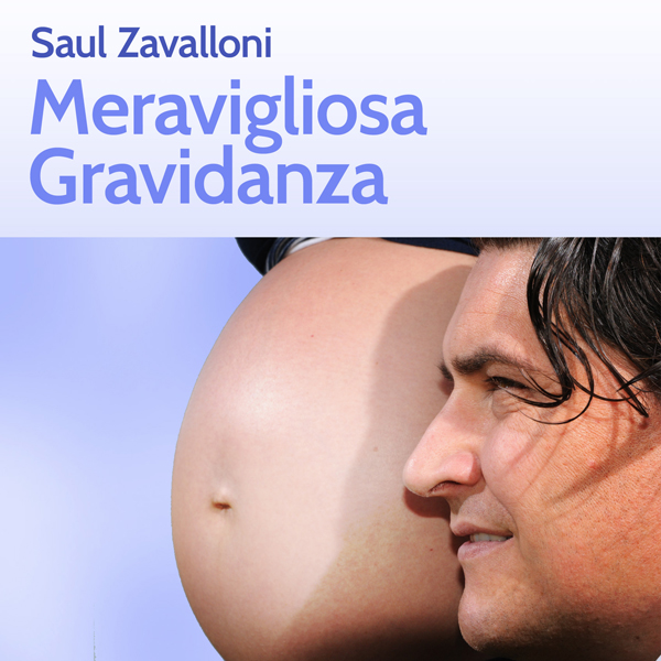 Meravigliosa gravidanza-0