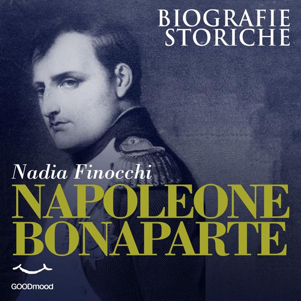 Napoleone Bonaparte-0