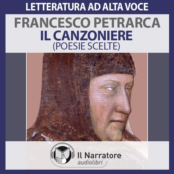 Il Canzoniere (poesie scelte)-0