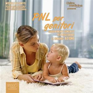 PNL per genitori.