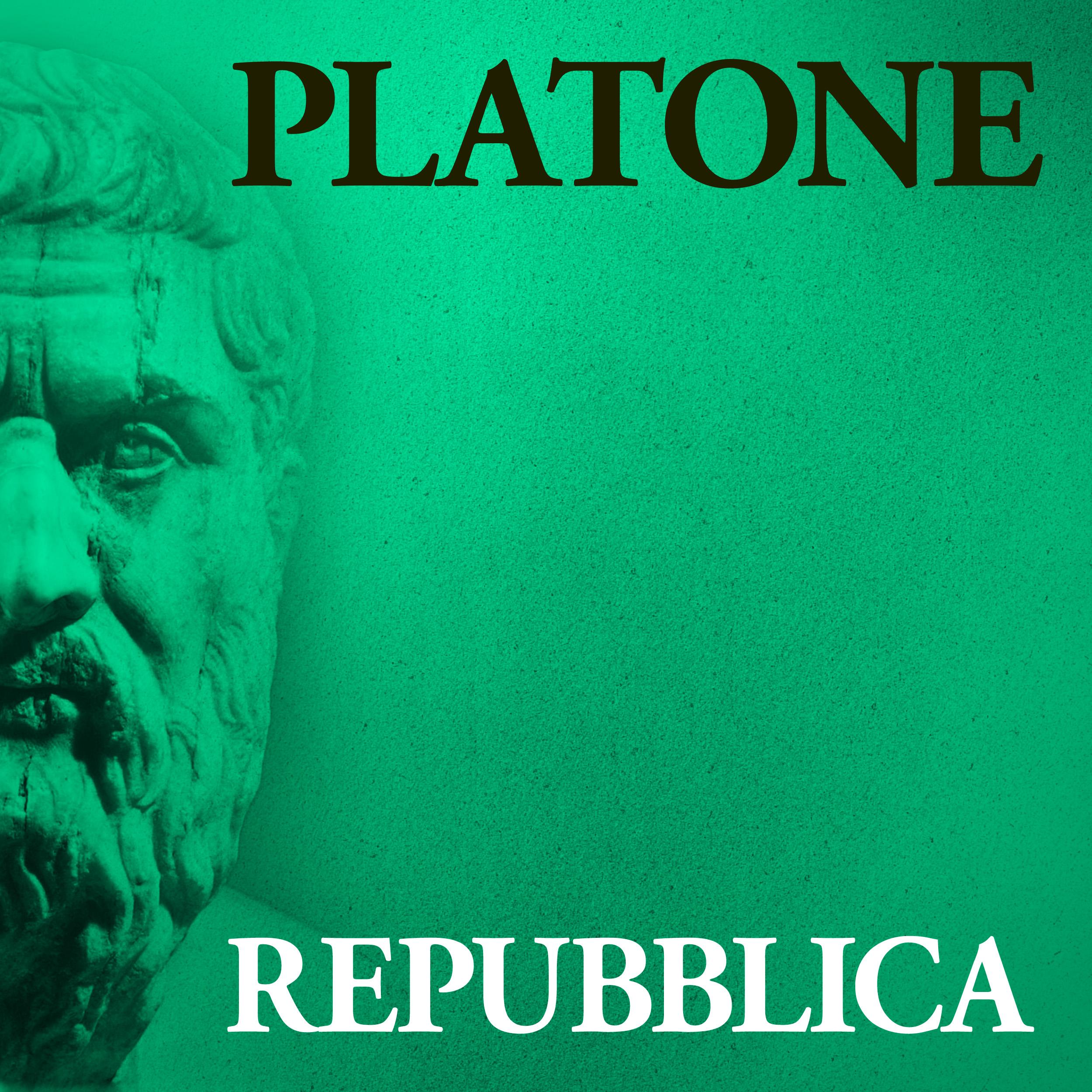 Repubblica-0