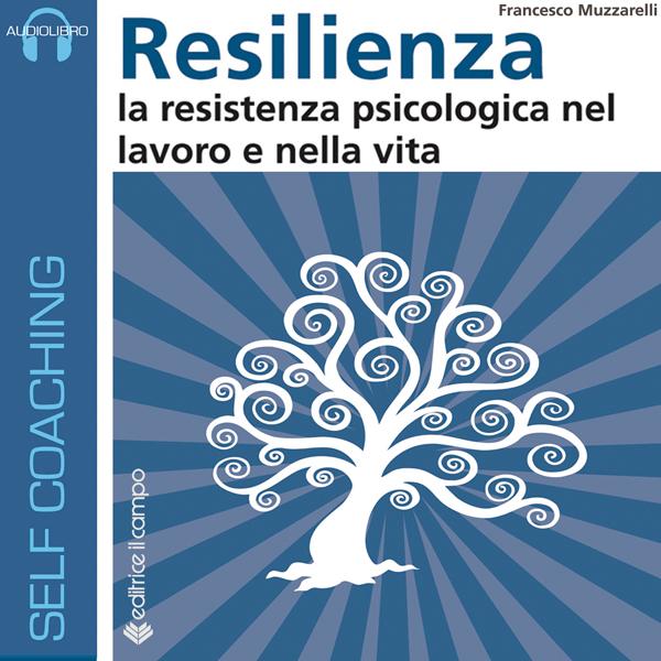 Resilienza-0