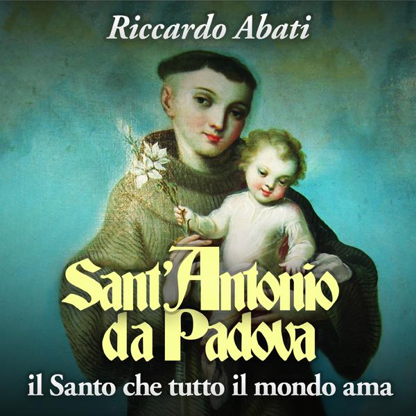 Sant'Antonio da Padova-0