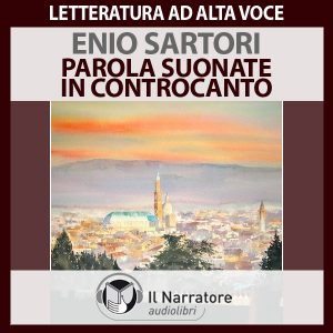 Parole suonate in controcanto