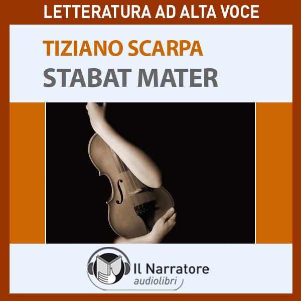 Stabat Mater-0
