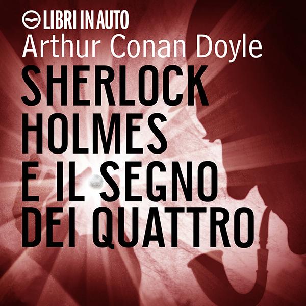 Sherlock Holmes e il segno dei quattro-0